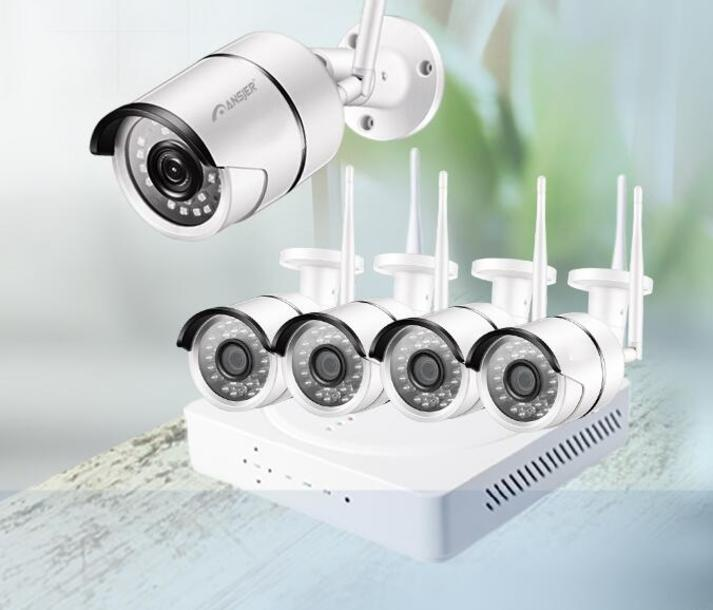 do you have a face-finding superpower for fighting crime?  -  best cctv camera