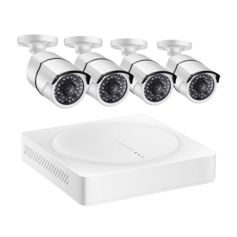 home security - best camera security systems for your home  -  home security systems