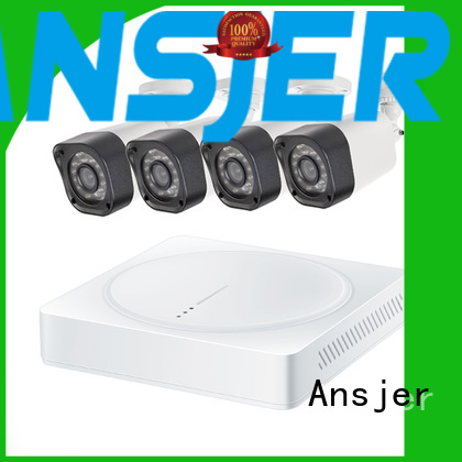 720p bullet camera surveillance weatherproof indoor 720p hd security camera system manufacture