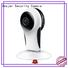 Ansjer Brand remote monitor  alarm supplier