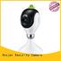 night Custom alarm remote  Ansjer motion