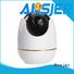 remote security camera night Ansjer Brand wireless security ip camera