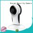 bullet home indoor wireless security ip camera surveillance Ansjer Brand