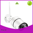 remote security camera intercom smart phone wireless security ip camera Ansjer Brand